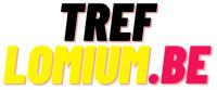 Treflomium – Dé blogwebsite van België!