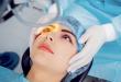 ogen laseren